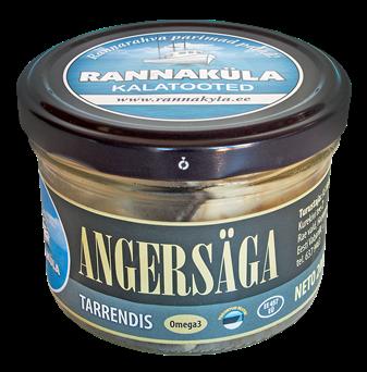rannakula-angersaga